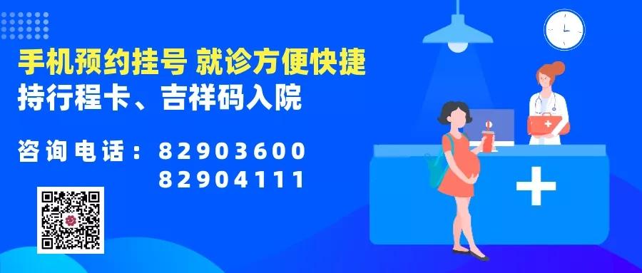 1631498028715491.jpg